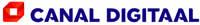 Logo Canal Digitaal M7 Group IMT geautoriseerd dealer voor Spanje