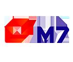 Logo M7 Deutschland