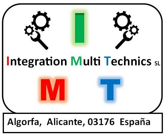 Integration Multitechnics SL